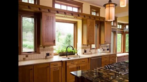 kitchen cabinets naples fl dmdmagazine home interior