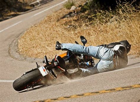 Motorrad Trial Hose by Motorcycle Buyer S Guide The Bikebandit