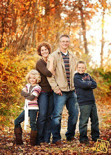 family of 4 photo ideas family of 4 posing photography inspiration families