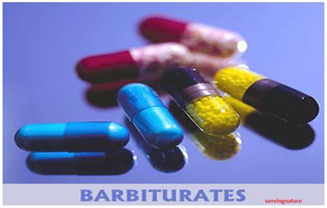 Heroine Detox Phenobarbital by Healthy Healthy Mind Anti Anxiety Sedative