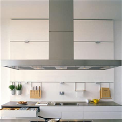 Bulthaup Dunstabzugshaube by Cuisine Cuisine Design De Haute Qualit 233 Architonic