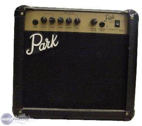transistor g10 28 images gibson g10 iration audio projeto gu50 para guitarra som na caixa