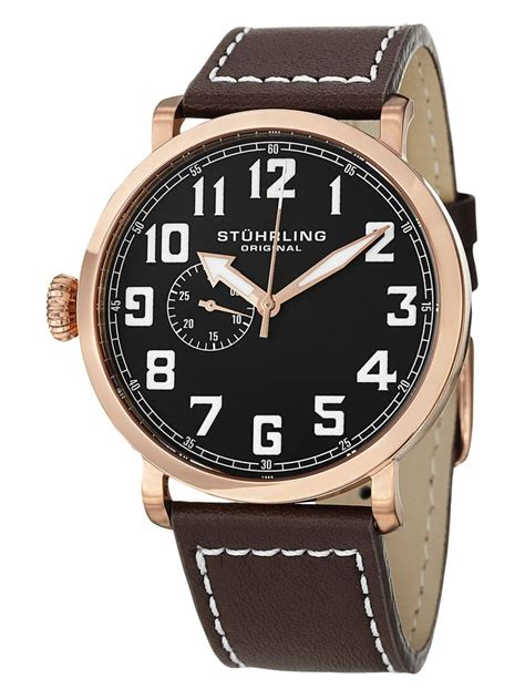 Mk 6091 Black s monterey l fashion watches and s