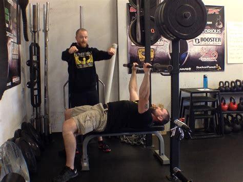 bench press wrists bent back bench press lesson beyond strength performance llc