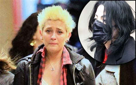 michael jackson daughter paris newhairstylesformen2014 com paris jackson blasts fans for bringing up father s day