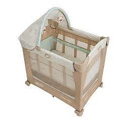 Babies R Us Canada Cribs Graco Travel Lite Crib With Stages Cabo Sale Prices Deals Canada S Cheapest Prices