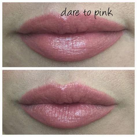 Rimmel Lipstick Harga rimmel provocalips lipstick to pink pink
