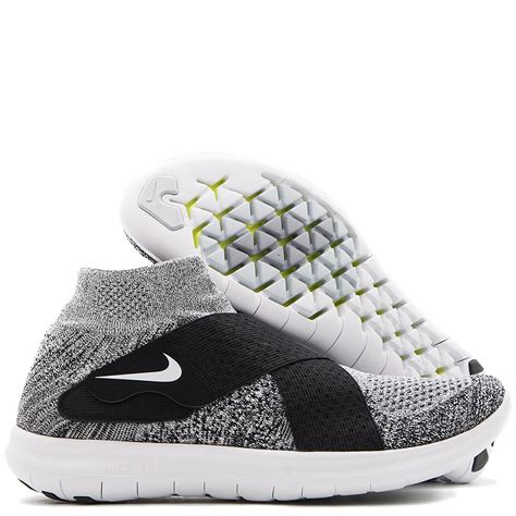 shoes no laces nike free run without laces shoes clearance