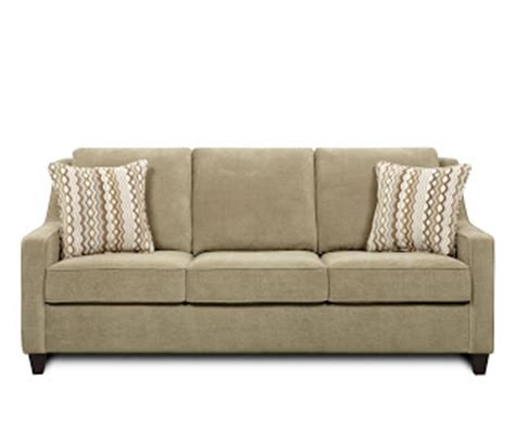 online sofa sales online sofa for sale