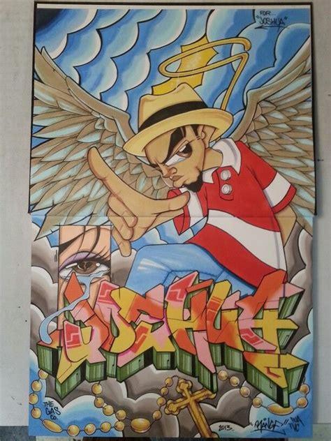images  blackbook graffiti  pinterest