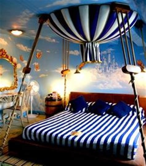 pirate hotel rooms pirate themed room alton towers resorts bays and pirates on pinterest