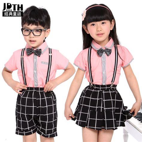 hairstyles for college uniform 15 best uniform images on pinterest school uniforms