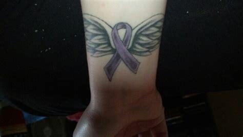 pancreatic cancer tattoos pancreatic cancer tattoos