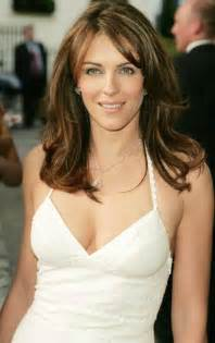 Liz Hurley Gets Hitched Part 1 by 1550 Best Elizabeth Hurley Images On Actresses
