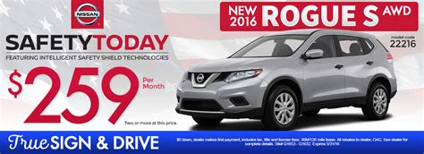 nissan lease deals mn nissan bloomington mn upcomingcarshq