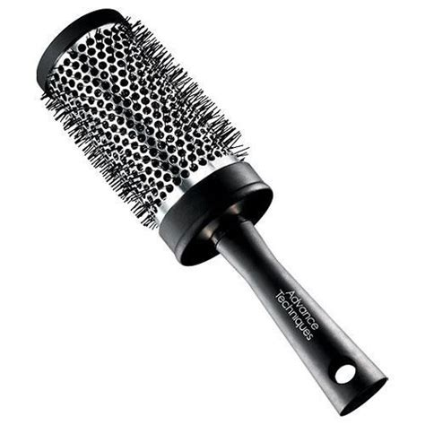 Hair Dryer Brush the 64 best images about avon advance techniques and hair brushes combs on