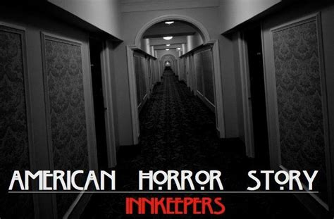 ideas for a potential american horror story feature 13 terrifying potential quot american horror story quot themes american horror stories in 2019