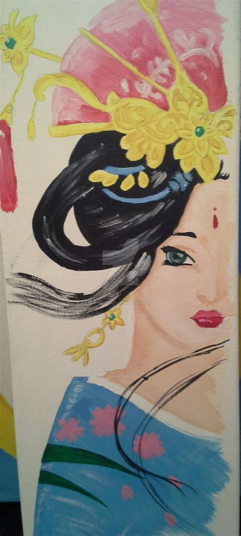101 9 the fan nyc beauty from asia by naruto fan 101 on deviantart