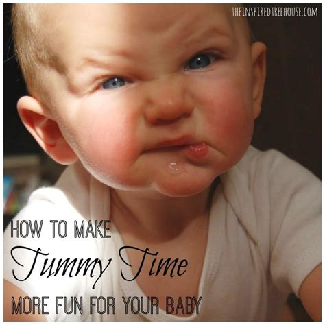 Former Applauds For Keeping Baby by How To Keep Your Baby Smiling During Tummy Time Tummy