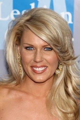 how to do brandy real housewives hair gretchen rossi of real housewives of orange county i