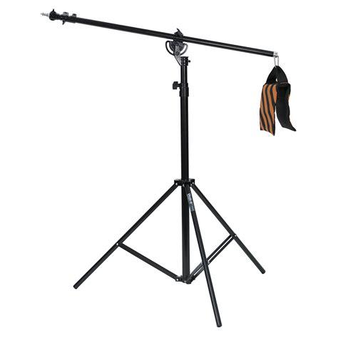 heavy duty light stand phot r 4m heavy duty photo studio 2in1 combi rotatable