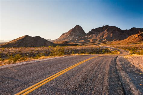 road trip route 66 usa best road trip in 2015 route 66 usa international