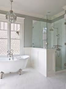 craftsman mirrors bathroom 25 best ideas about craftsman bathroom on