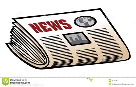 royalty free newspaper pictures images and stock photos istock newspaper royalty free stock photography image 9750087