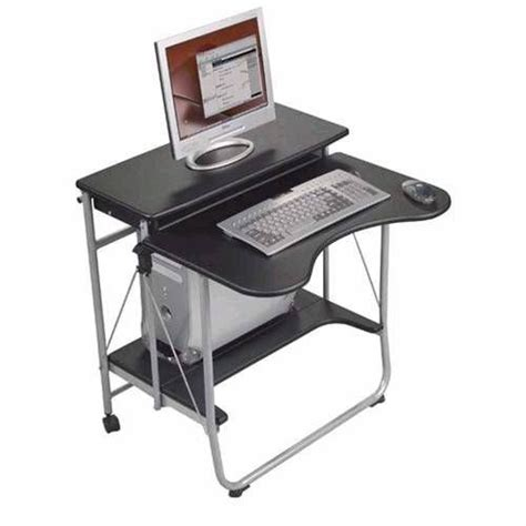 fold desk hardware 49 best folding desk images on folding desk