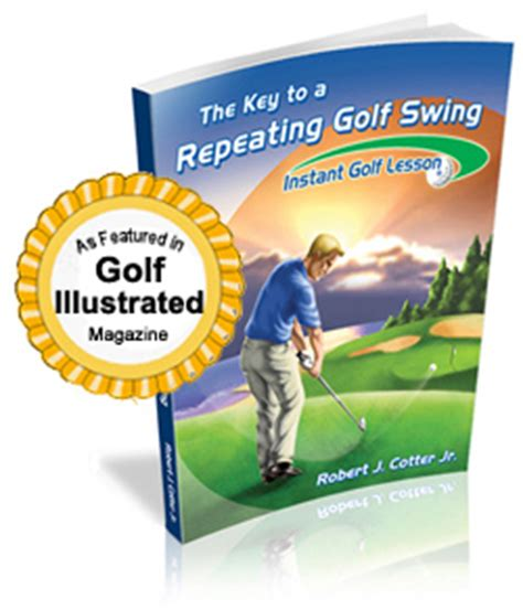 golf swing pdf golf ball reviews and ratings with recommendations from a