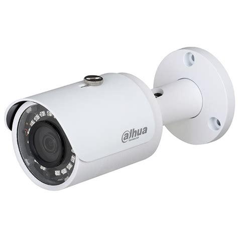 Diskon Cctv Outdoor Hdcvi Ir Bullet 1 3 Megapixel Hac Hfw2120s surveillance systems cctv cameras dahua