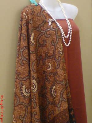 Kain Batik Murah 145 kain ela murah batik matching