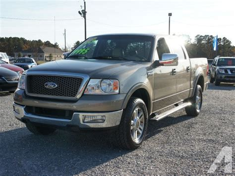 2005 Ford F150 Lariat by 2005 Ford F150 Lariat For Sale In Princeton