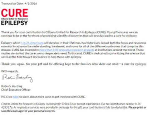 sle letter for sponsorship of a charity event sponsorship letter for charity run 28 images show your