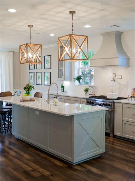 Kitchen Island With No Sink 25 Best Ideas About Kitchen Island With Sink On