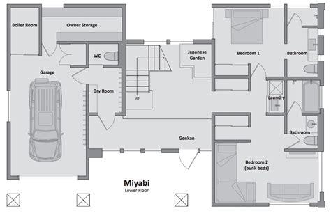 ski chalet house plans 100 ski chalet floor plans house plans osprey 1 cedar