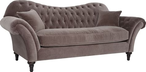 Safavieh Sofa by Safavieh Sofas Sofas And Sectionals Safavieh Couture