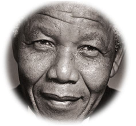 nelson mandela biography greek gtp wishes all a year 2014 full of achievements gtp