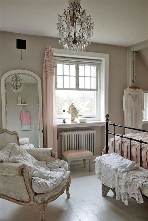 french girls bedroom 24 french style bedrooms messagenote