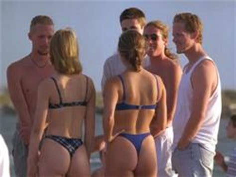 claire danes and anna torv celebs in thongs claire danes