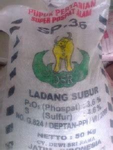 Pupuk Dolomit Padang jual pupuk npk di padang kios pupuk distributor pupuk