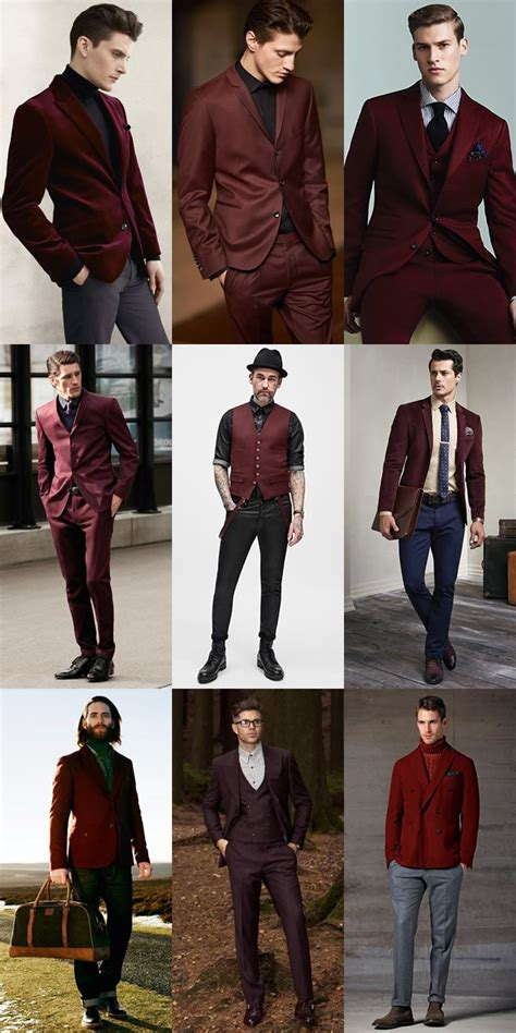 10 Ways To Wear A Blazer A Guide From Your Favorite by 412 Best Images About Mens Style On Navy