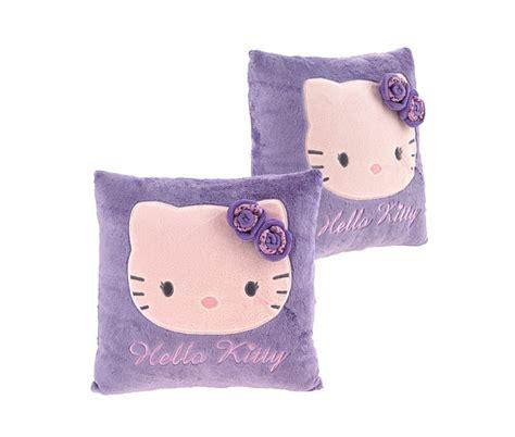 hello kitty distributor hello kitty murah aksesoris dunia bingkai fiber tokobanten com pusat jual beli