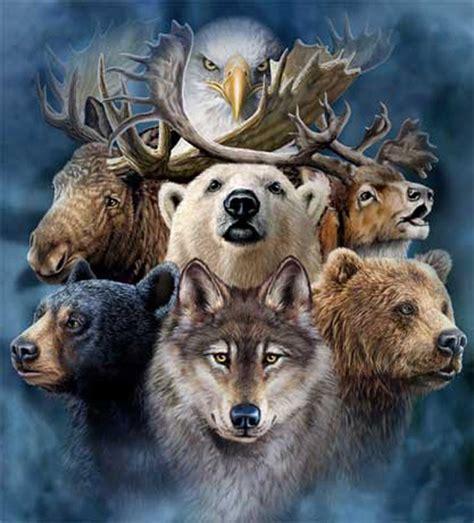 spirit animal do animals spirits or souls biblebro