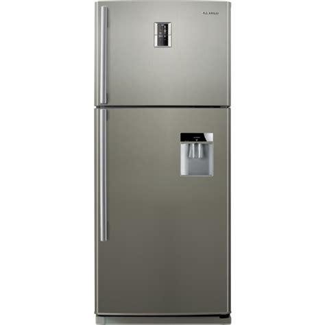 samsung with price refrigerator price samsung refrigerators with price