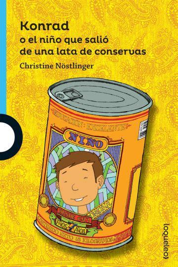que salio para el pensil p 225 gina 8 libros infantiles y juveniles