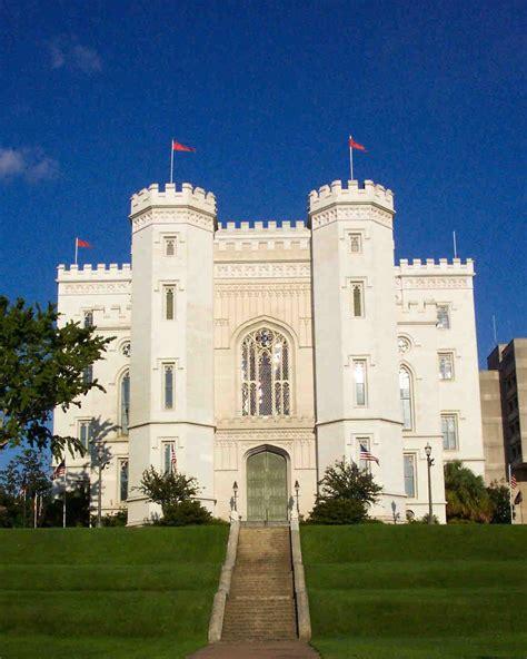 Wedding Venues Louisiana by 18 Tale Castle Wedding Venues In America Martha