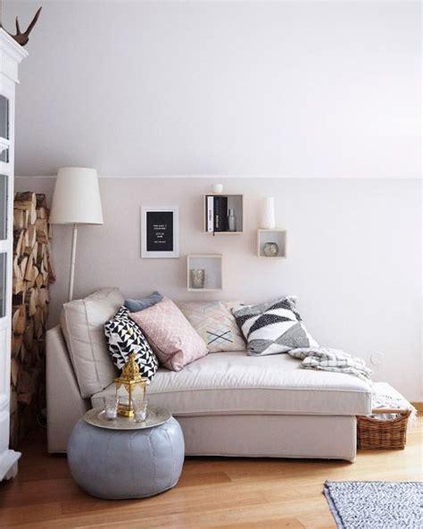 sofa kuschelig best 25 living room neutral ideas on neutral