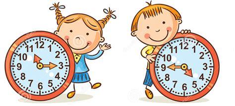 orologio clipart clock clipart quarter pencil and in color clock clipart