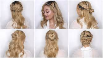 next day hair styles day hair styles 30 curly hairstyles in 30 days day 28